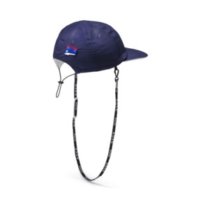 Thumbnail 11 of PUMA x ADER ERROR Reversible Cap, 01, medium