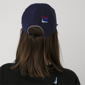 Thumbnail 8 of PUMA x ADER ERROR Reversible Cap, 01, medium