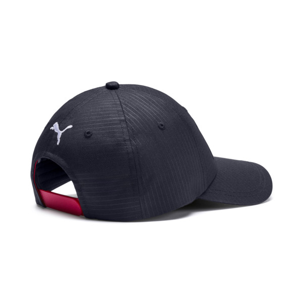 Gorra Red Bull Racing Lifestyle, NIGHT SKY, grande