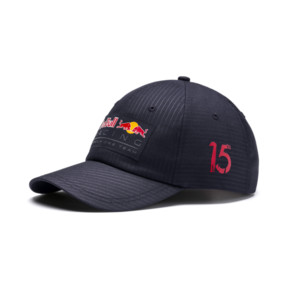 Thumbnail 1 of Red Bull Racing Lifestyle Cap, NIGHT SKY, medium
