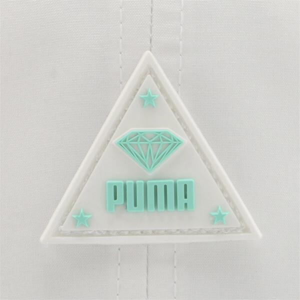 PUMA x DIAMOND ベースボール キャップ, Puma White-AOP, large-JPN