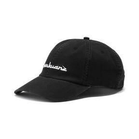 PUMA x SANKUANZ Baseball Cap