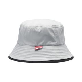 Thumbnail 8 of PUMA x ADER ERROR Bucket Hat, Glacier Gray, medium
