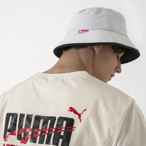 PUMA x ADER ERROR Bucket Hat, 01, large