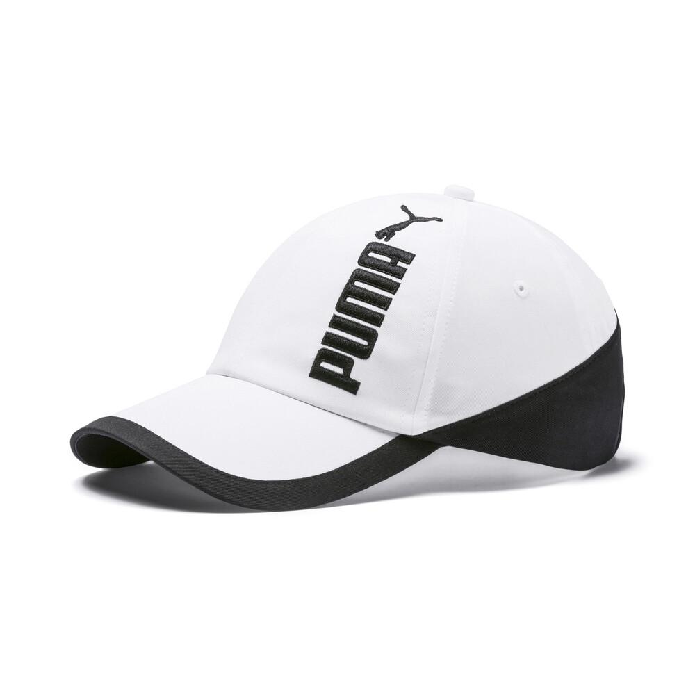 Image Puma Premium Archive Cap #1