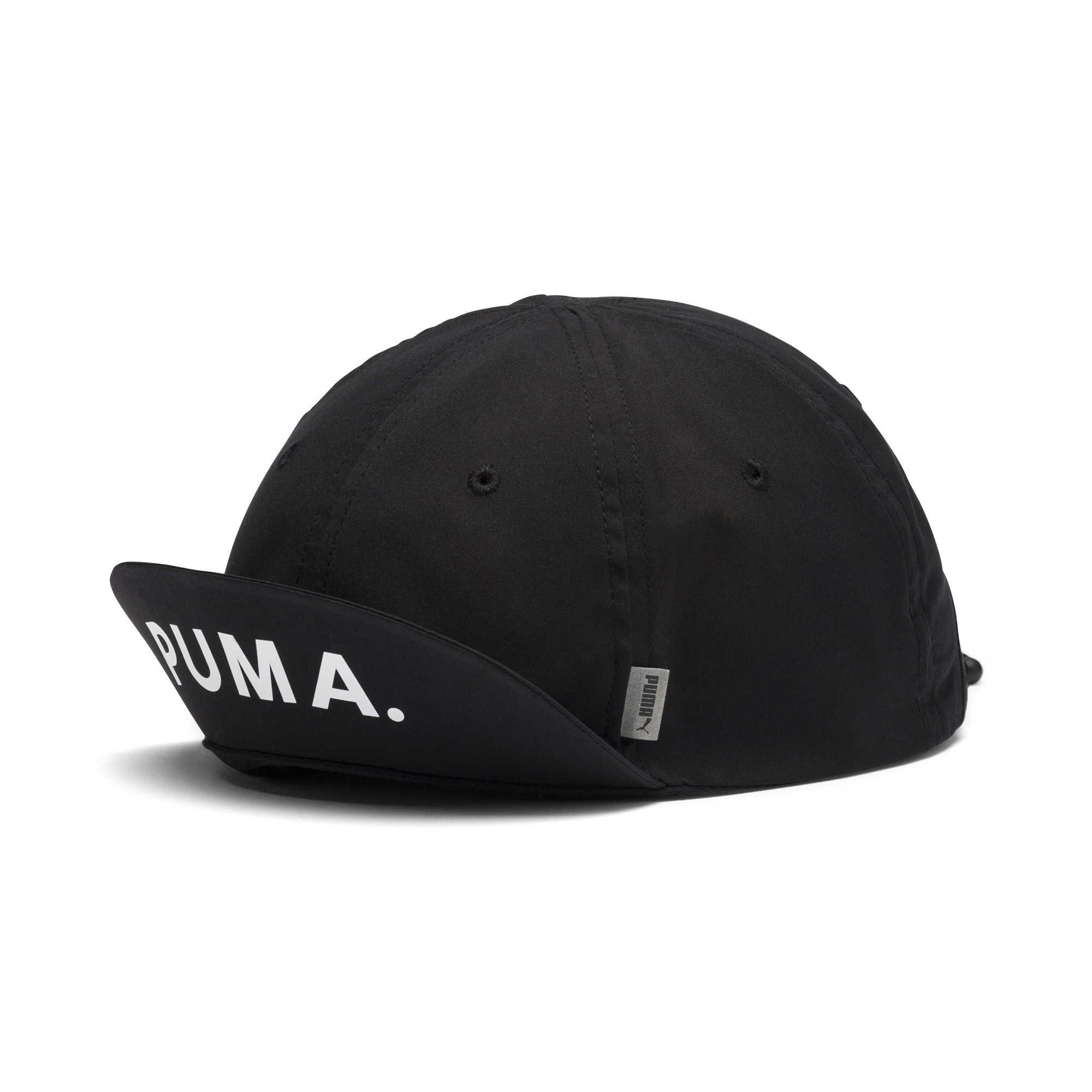 Image Puma Epoch Low Curve Cap #1