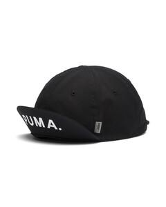 Image Puma Epoch Low Curve Cap
