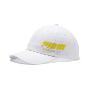 Women's Trailblazer Cap