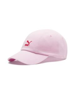 Image Puma Women's Pique Cap