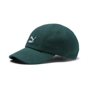 Women's Pique Cap