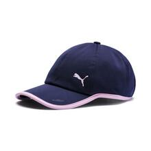 ゴルフ ウィメンズ DUOCELL プロ アジャスタブル キャップ