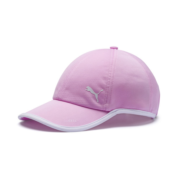 duoCELL Pro Cap, Pale Pink, large