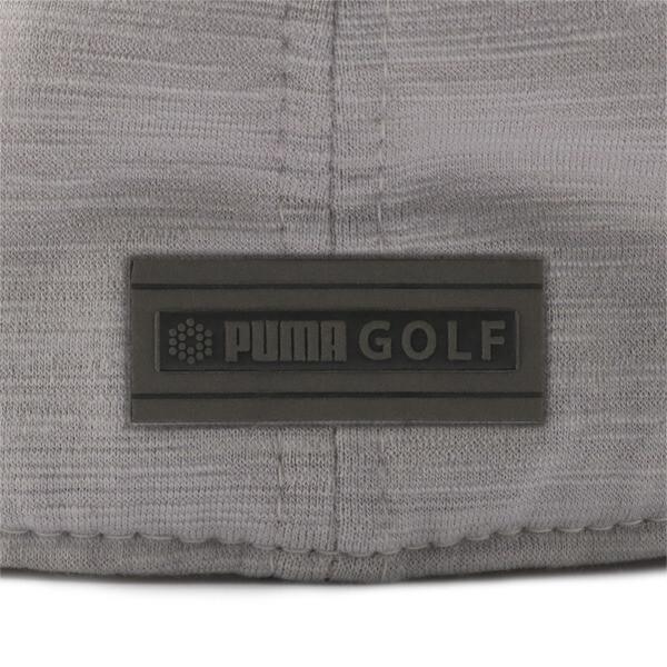 ゴルフ ドライバー キャップ ヘザー, Quarry, large-JPN