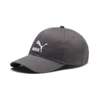 Görüntü Puma ARCHIVE Logo Şapka