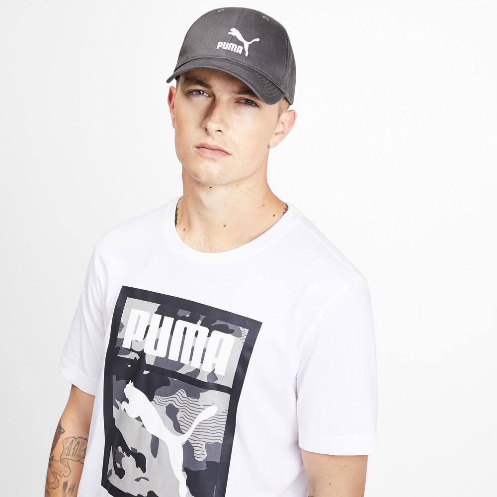 Görüntü Puma ARCHIVE Logo Şapka #2