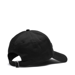 Thumbnail 2 of PUMA x THE KOOPLES Cap, Puma Black-Cat, medium