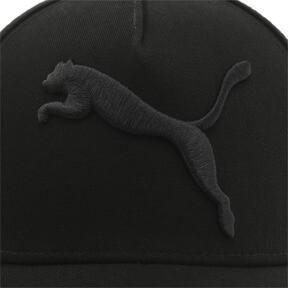Thumbnail 3 of PUMA x THE KOOPLES キャップ, Puma Black-Cat, medium-JPN