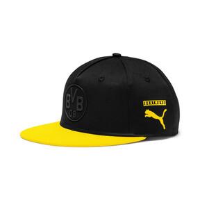 BVB Snapback Cap