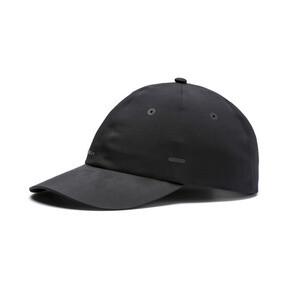 Porsche Design Classic Cap