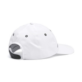 Thumbnail 2 of Porsche Design Classic Cap, Puma White, medium