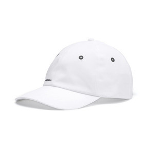 Thumbnail 1 of Porsche Design Classic Cap, Puma White, medium