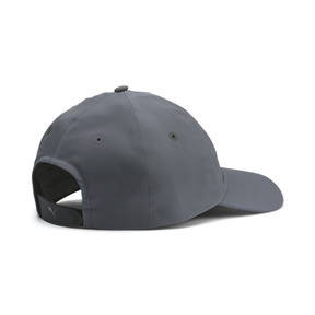 Thumbnail 2 of Porsche Design Classic Cap, Asphalt, medium