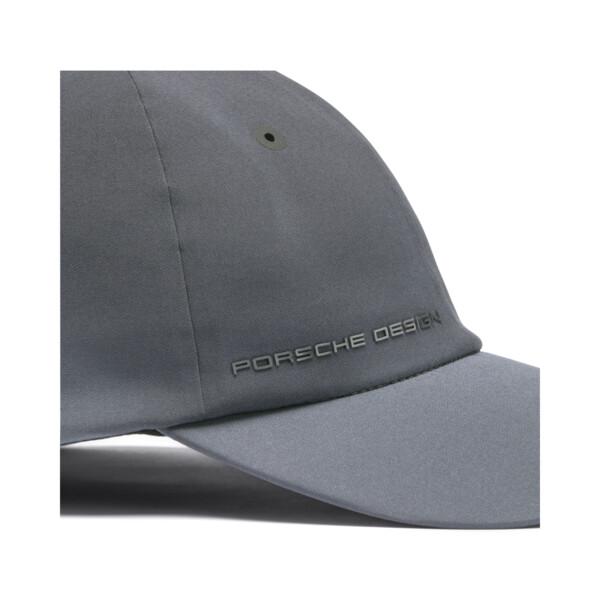 Porsche Design Klassische Cap, Asphalt, large