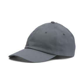Thumbnail 1 of Porsche Design Classic Cap, Asphalt, medium