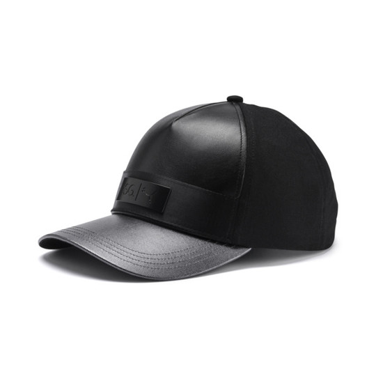 SG x PUMA WOMEN'S STYLE CAP