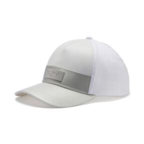PUMA x SELENA GOMEZ Women's Cap