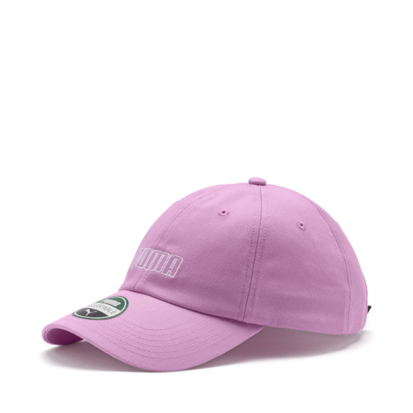 CORE NOW cap, Orchid, large