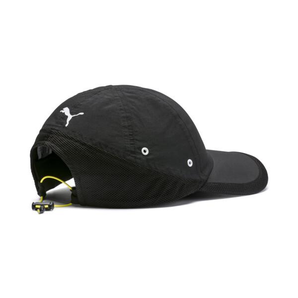 Energy Training Cap, Puma Black, large
