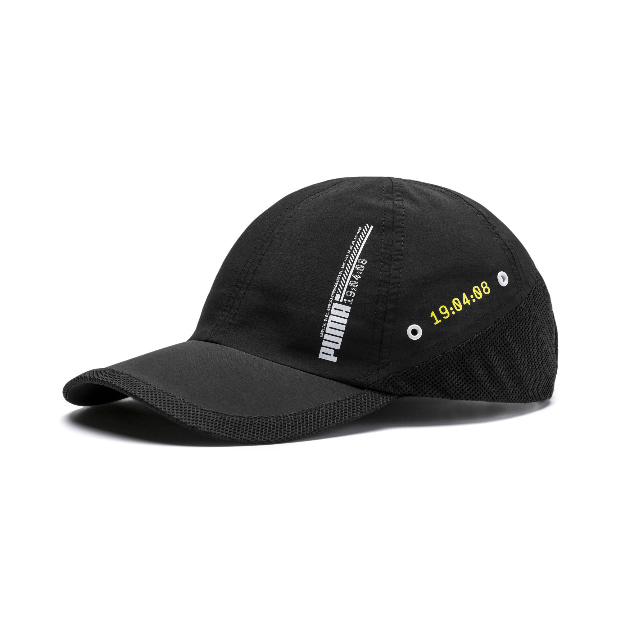 Image Puma Energy Training Cap #1