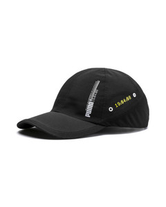Image Puma Energy Training Cap