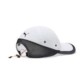 Thumbnail 2 of Casquette Energy Training, Puma White, medium
