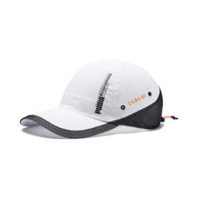 Energy Training Cap