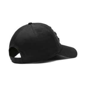 Thumbnail 2 of Women's Crush Cap, Puma Black, medium