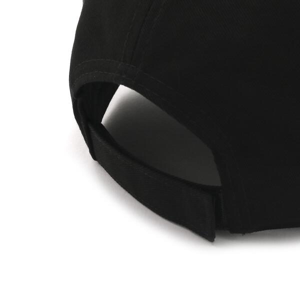 ウィメンズ プライム キャップ クラッシュ, Puma Black, large-JPN