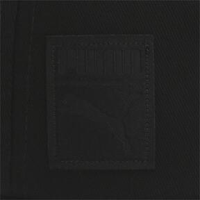 Thumbnail 5 of ウィメンズ プライム キャップ クラッシュ, Puma Black, medium-JPN