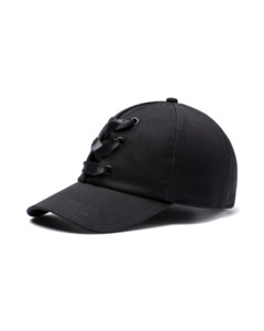 Image Puma Women's Crush Cap