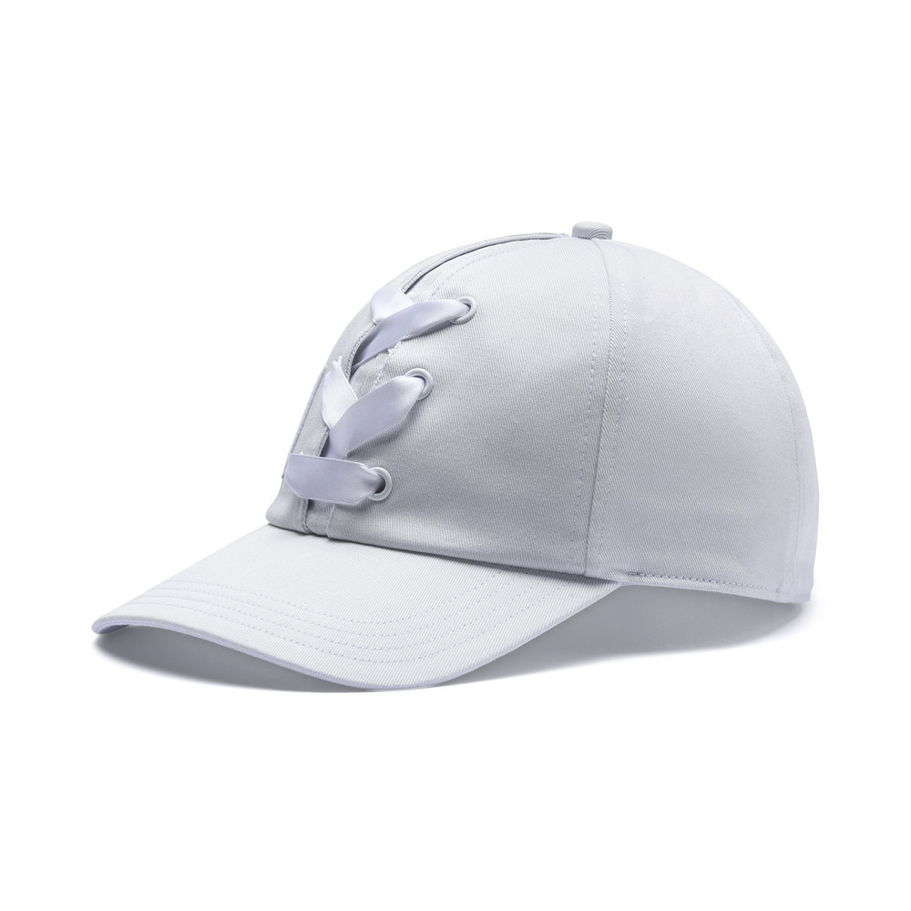 Image Puma Women's Crush Cap #1
