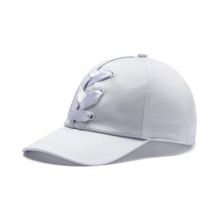 Image Puma Women's Crush Cap