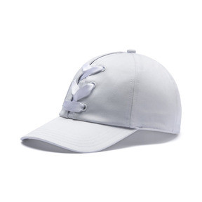 Thumbnail 1 of Prime Crush Cap, Puma White, medium