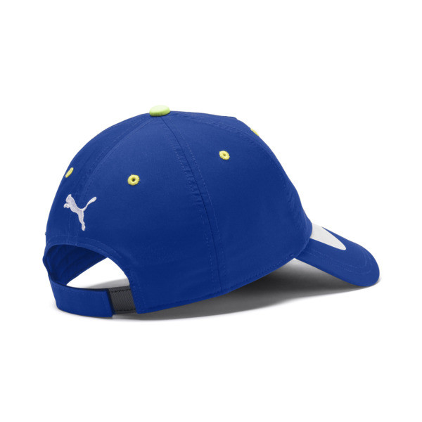 Casquette Baseball Monster pour enfant, Surf The Web, large