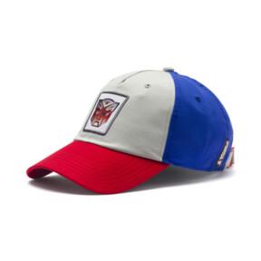 PUMA x TRANSFORMERS Baseball Cap