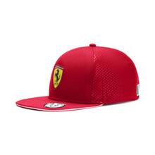 フェラーリ レプリカルクレール キャップ