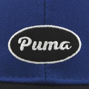 Thumbnail 4 of PUMA 91074 ワーカー キャップ, Surf The Web, medium-JPN