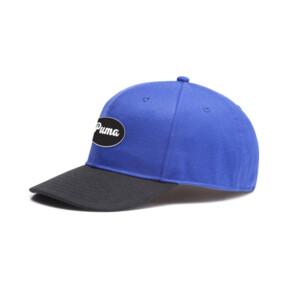 PUMA 91074 Worker Cap