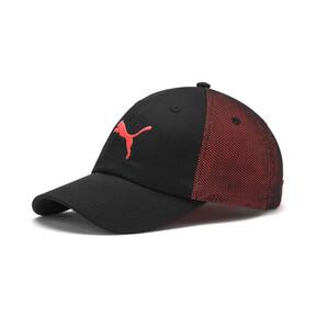 6b219a488ef3e5 PUMA® Men's Athletic Hats | Beanies, Golf Hats, Visors & More