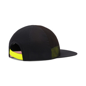 Thumbnail 3 of Shift Women's Performance Cap, Puma Black, medium